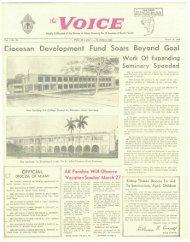 03-18-1960 - E-Research