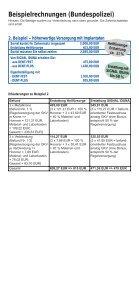 Kranken - Seite 7