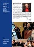 Studieretninger 2012 - Aabenraa Statsskole - Page 2