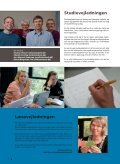 Studieretninger 2012 - Aabenraa Statsskole - Page 4