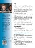 Studieretninger 2012 - Aabenraa Statsskole - Page 6