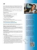 Studieretninger 2012 - Aabenraa Statsskole - Page 7
