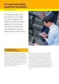 Presse-Rechtsschutz - Versicherungsmakler Norbert Dummer - Page 2