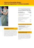 Presse-Rechtsschutz - Versicherungsmakler Norbert Dummer - Page 3