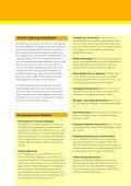 Presse-Rechtsschutz - Versicherungsmakler Norbert Dummer - Page 5