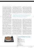 TD 160HD Test_Australian Hi-Fi - VMAX Services - Page 3