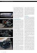 TD 160HD Test_Australian Hi-Fi - VMAX Services - Page 4