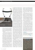 TD 160HD Test_Australian Hi-Fi - VMAX Services - Page 5