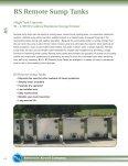 REMOTE SUMP TANK BROCHURE.pdf - Emerson Swan - Page 2