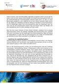 Basisschutz für Ihren PC - Institut für Internet-Sicherheit - Page 2