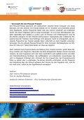Basisschutz für Ihren PC - Institut für Internet-Sicherheit - Page 3
