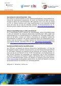 Basisschutz für Ihren PC - Institut für Internet-Sicherheit - Page 4