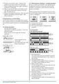 CHAZ-01/12 - Moeller - Page 3