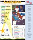 download a PDF of this edition - My High School Journalism - Page 2