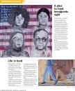 download a PDF of this edition - My High School Journalism - Page 6
