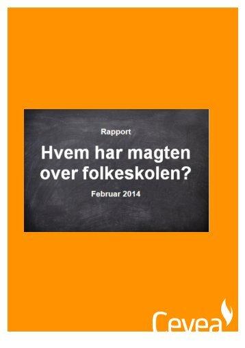 analyse_hvem_har_magten_over_folkeskolen
