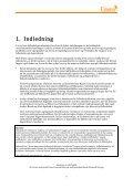 analyse_hvem_har_magten_over_folkeskolen - Page 3