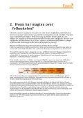 analyse_hvem_har_magten_over_folkeskolen - Page 4