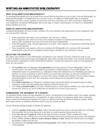 affirmative action an annotated bibliography