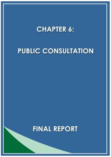 Public Consultation - Enviro Dynamics Namibia