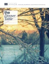 DinnerTable-Fall-2014