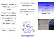 Version PDF Clic droit sur le lien et enregistrer le cible sous ... ou ...