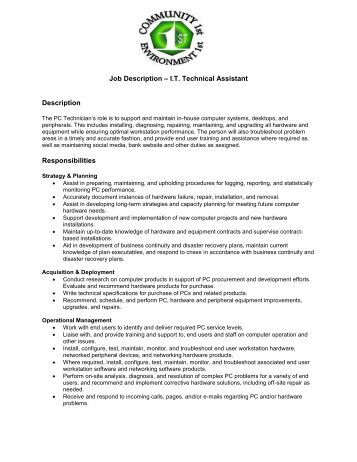 Purchasing Agent Job Descriptions Purchasing Resume Sample