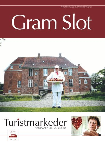 Gram Slot side juni 1-24 - Is fra Skarø