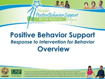 supportive relationship florida
