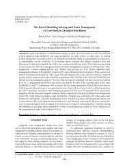 (IJWRAE_1(6)469-477.pdf) - the PSIPW