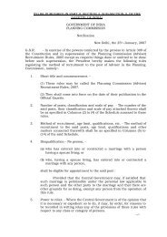 [TO BE PUBLISHED IN PART II, SECTION 3, SUB-SECTION (i) OF ...