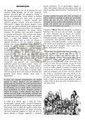 Old Dragon - Vila do RPG - Page 4