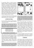 Old Dragon - Vila do RPG - Page 6