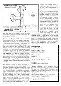 Old Dragon - Vila do RPG - Page 7
