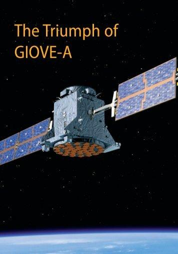 Bulletin 127 - ESA
