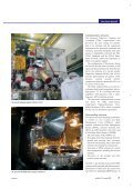 The Spacecraft Venus Express - ESA - Page 6