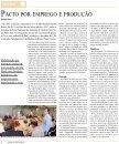 Versão em PDF para download - SEESP - Page 5
