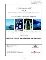 Seminaras Marmaris.pdf - Tax.lt