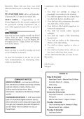 Monrad Intermediate School - Stuff - Page 4