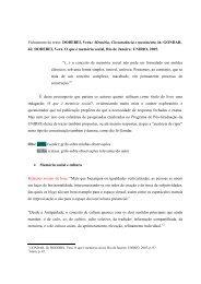 07-06-01_Artigo_Vera_Dodebei-Memoria_Social - Nomads.usp