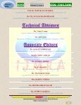 Donload full Lenght Paper...... - International Journals of ... - Page 5