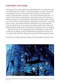 Eine Praxishilfe für ArbeitnehmerInnen - Bernd Lange - Seite 4