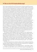 Eine Praxishilfe für ArbeitnehmerInnen - Bernd Lange - Seite 5