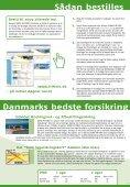 Børn Gratis! - Dansk Fri Ferie - Page 3