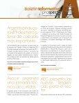 Ver - Prospecta - Page 3