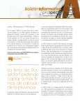 Ver - Prospecta - Page 7