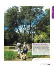 Téléchargez le pdf - Montpellier - Page 5