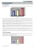 Relatório e Contas 2004 - Fundação de Serralves - Page 2