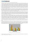 Relatório e Contas 2004 - Fundação de Serralves - Page 3