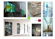 Liebelt-Design - EN-Mosaik